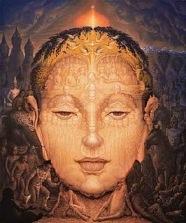Buddhi