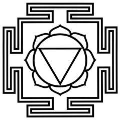 tara yantra
