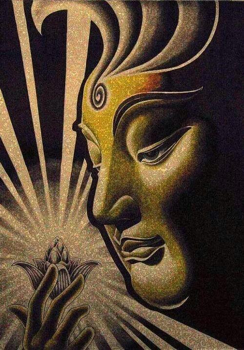 DharmaNya tanpa Batas | Dalam Ruang yg Selalu Indah | Halaman 14