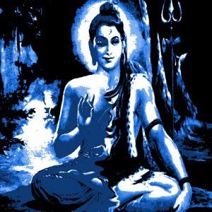 DharmaNya tanpa Batas