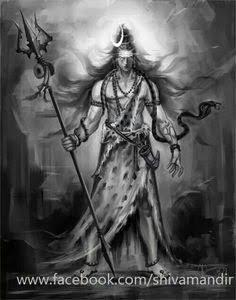budaya | DharmaNya tanpa Batas | Halaman 2
